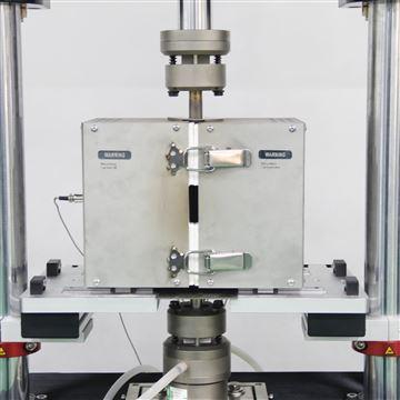 M-3000 IPBF-5000 IPBF-300高溫力學試驗