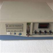 DK-208冷原子吸收測汞儀
