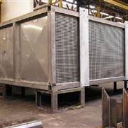 布朗斯维克Bronswerk冷却器设备