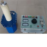 攀枝花承装修试电力工频耐压试验装置