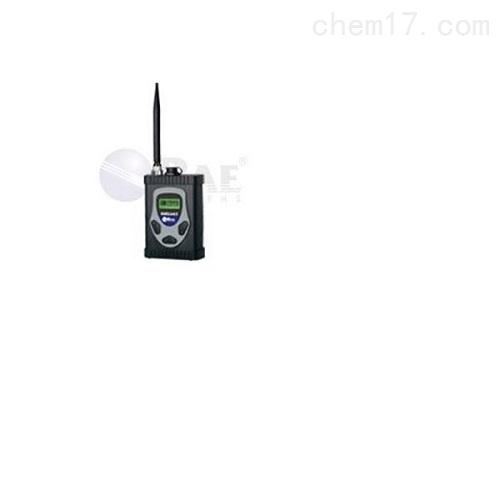 便携式多功能无线网关RLM3010/RLM3012
