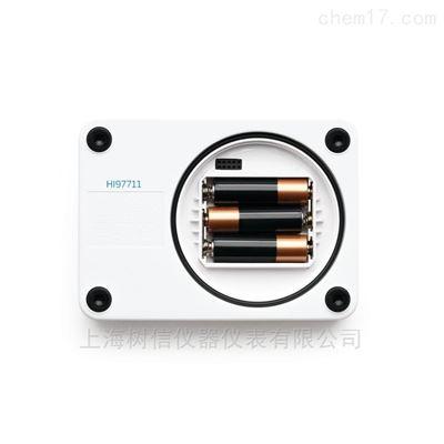 HI97731锌Zn便携式防水光度计 哈纳