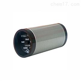 衡仪HY604型1级声校准器