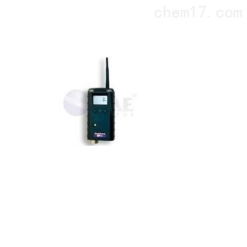 无线单一有毒-气体检测仪