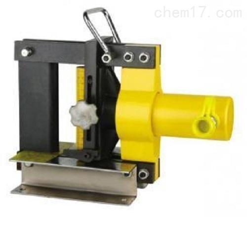 绵阳承装修试液压弯排机
