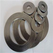 山东省青岛市异形金属缠绕垫片供应价格