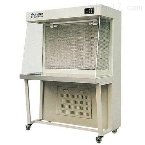 SJ-CJ-1CU超净工作台