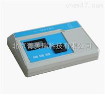 YL-1Z余氯仪、余氯检测仪