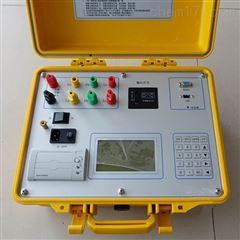 GY3019高品质变压器短路阻抗测试仪