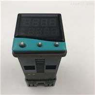 CAL 940000230英国CAL双显示温控器CAL 9400过程控制器