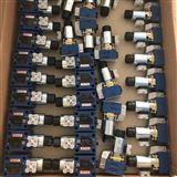 力士乐电磁阀M-3SEW 6C37/420MG24N9K4现货