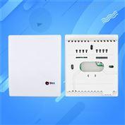 温湿度检测仪壁挂模拟量型