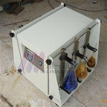 深圳分液漏斗垂直振荡器CYLDZ-6液液萃取仪