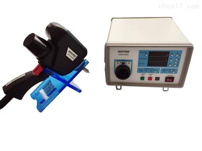 ESD-2000靜電放電發生器