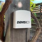 專業空氣質量PM1/2.5/10傳感器DAVIS7210