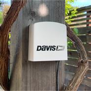 专业空气质量PM1/2.5/10传感器DAVIS7210