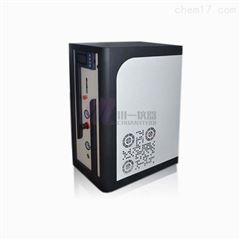 沈阳氮气发生器AYAN-2L纯度99.9