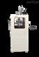Digi Chamber变温硬度测试系统