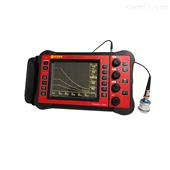 XUT350B在线超声波探伤仪
