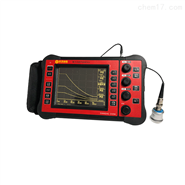 XUT350B 在线超声波探伤仪