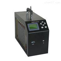 ZD9010G智能蓄电池活化仪*