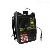 XUT530C钢结构超声波探伤仪
