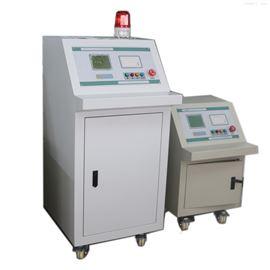 ZD9103优质试验变压器操作台