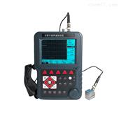 XUT600C焊缝超声波探伤仪