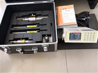 LH-4-5环形混凝土电杆力学测试仪