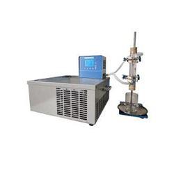 SYD-50010A 特性粘度测定仪(直管)