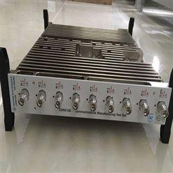 CMW100综合测试仪