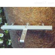 Ecomatik 半径生长测量仪