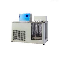 KVL3000C高精度0.01乌氏粘度仪(低温型)