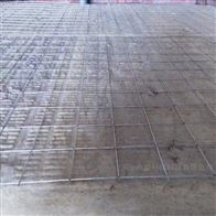 60-150外牆保溫岩棉板