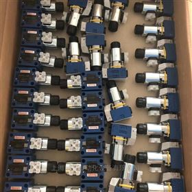 特价销售德国力士乐2WFCE32S320L-1X/M/24G1