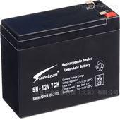 赛能蓄电池JMF12-55/12V55AH规格容量