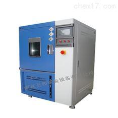 QL—500臭氧老化试验箱五和GB/T 13642--92