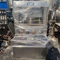 长期回收制药设备 35冲压片机
