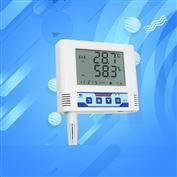温湿度记录仪以太网RJ45网口变送器跨网地域
