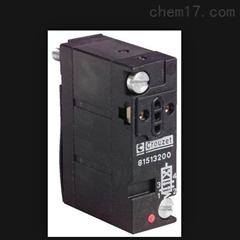 81513200高诺斯CROUZET电磁阀
