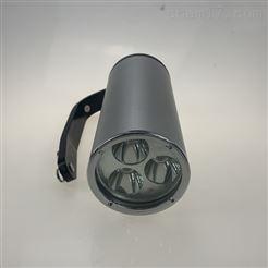 RJW7106LED-海洋王手提式防爆探照灯