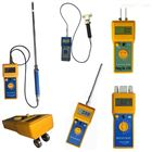 FD-H便携式饲料水分仪(H1短针、H2长针)