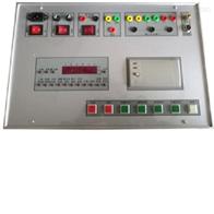 承装修试断路器特性测试仪现货供应