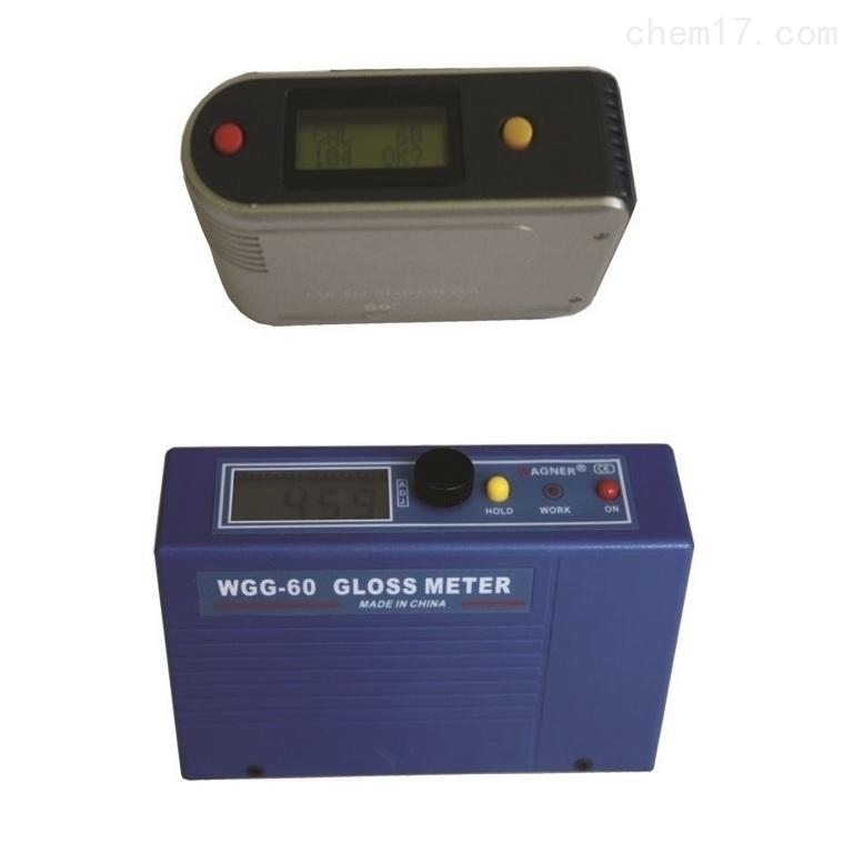 充电式光泽度仪|光泽度计测光仪|油漆光亮度仪光泽度测量仪|光泽仪|光泽计