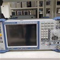 信号与频谱分析仪
