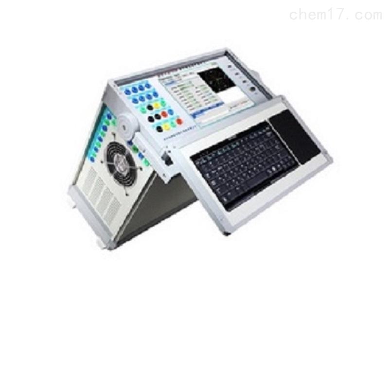 绵阳承装修试三相继电保护测试仪现货供应