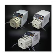 HL-6蠕动泵