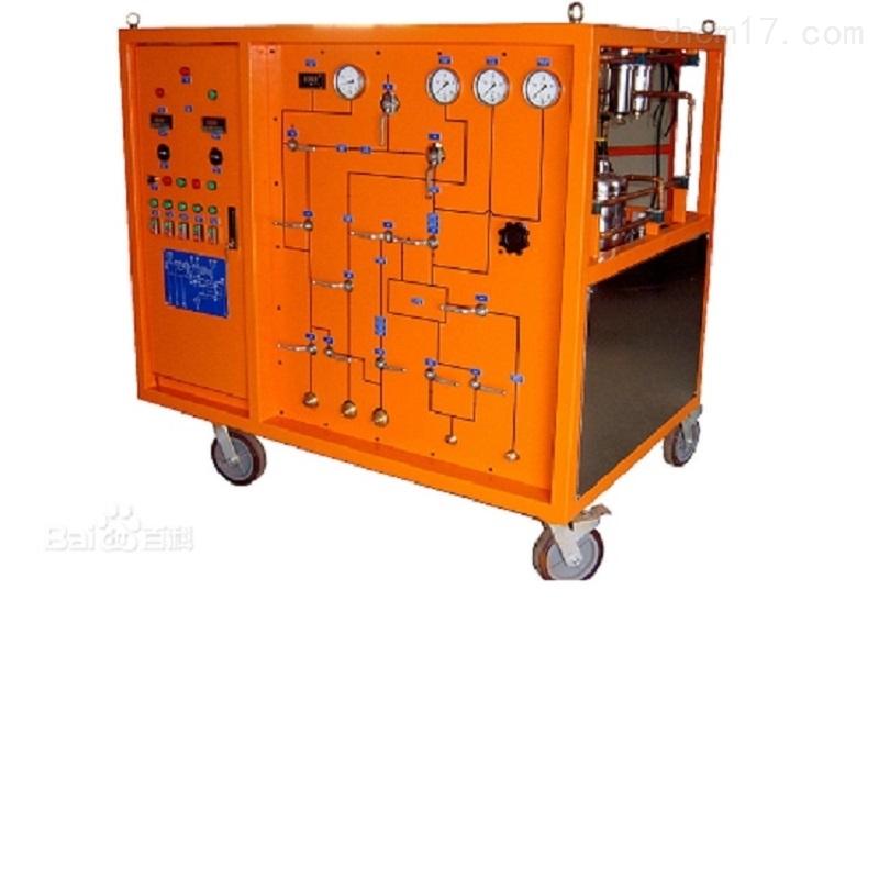 承装修试SF6气体回收装置现货供应