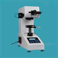 HVS-1000B新型数显显微硬度计(小屏)