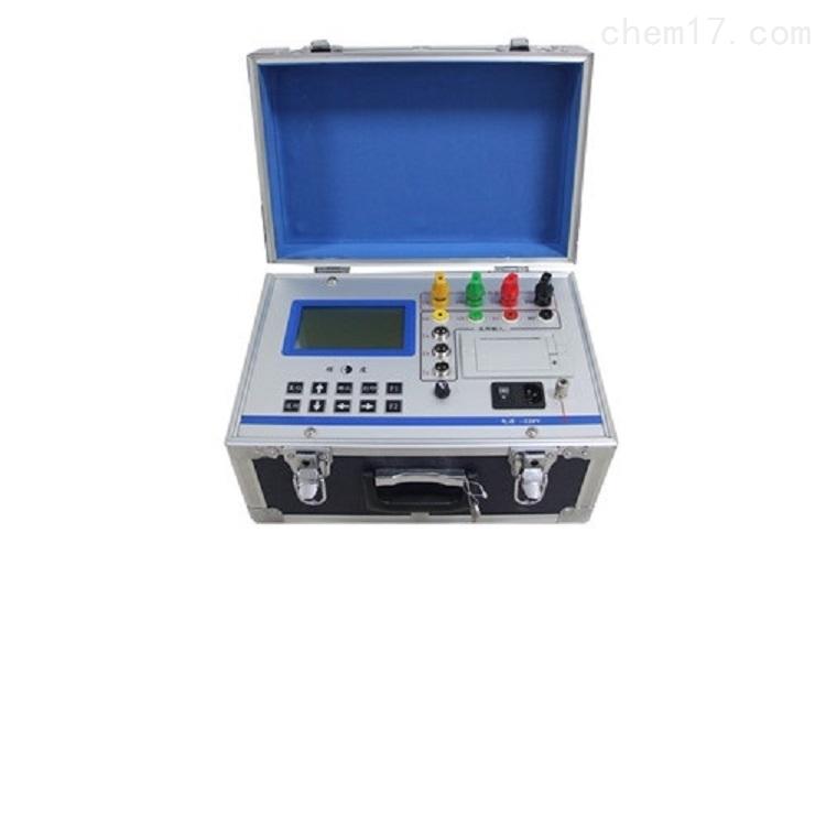 承装修试电容电感测试仪现货供应